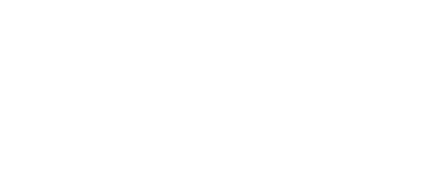 Leonard Optique